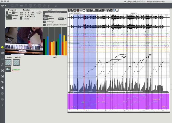 screenshot1 inmm
